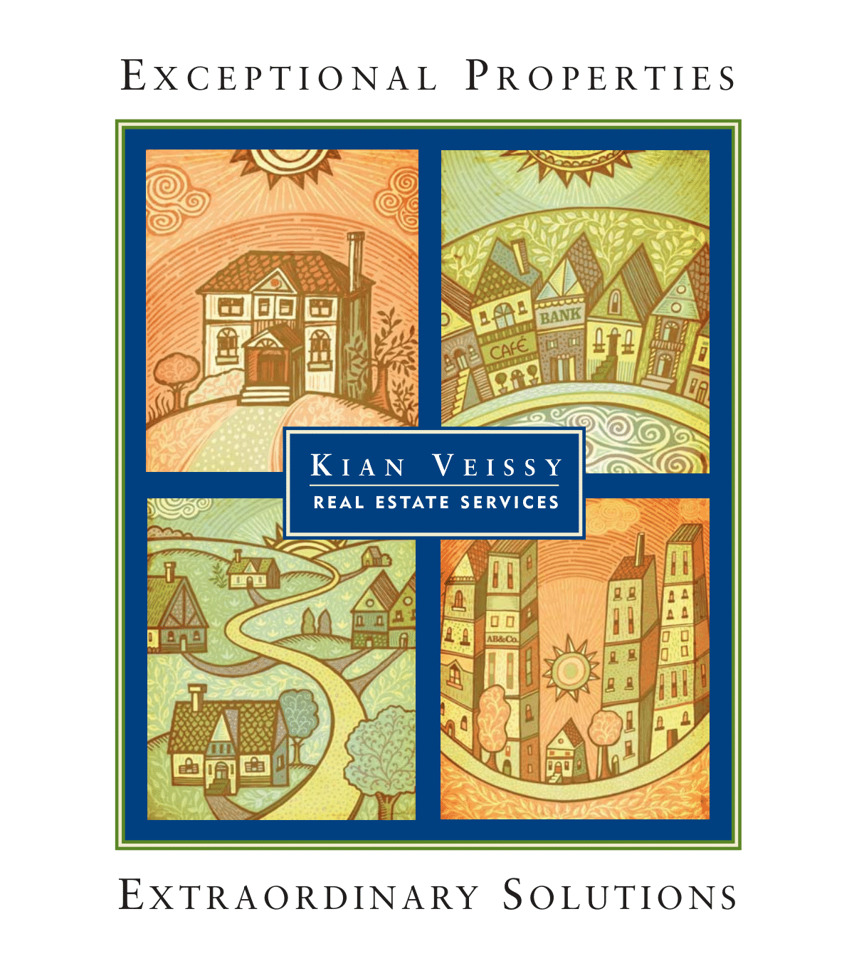 KVRES Brochure Cover