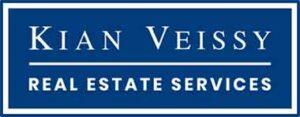 Kian Veissy Logo