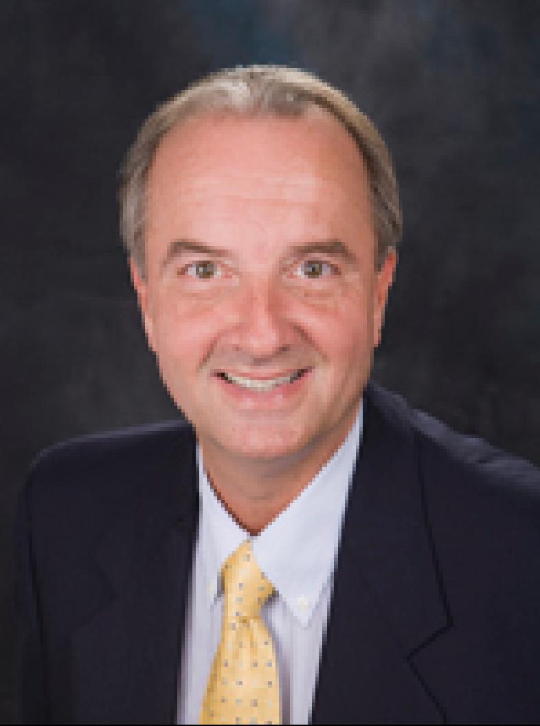 Mike Saedlo