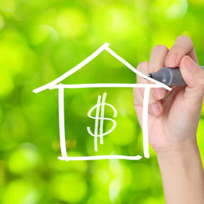 Real Estate Pricing