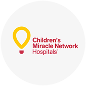 childrensmiraclenetworkhospitals logo