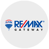 remaxgateway logo